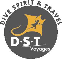 DST Voyages
