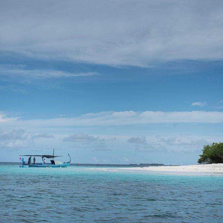 ocean indien